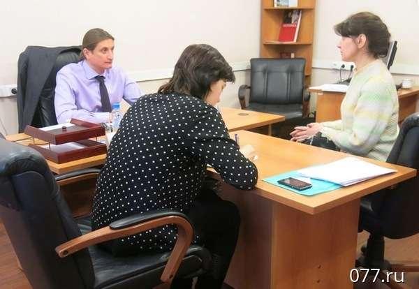 Консультация юриста по жилищным вопросам бесплатно Воронеж арест на квартиру Новохоперская улица